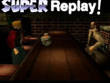 Super Replay: OverBlood 2 (Episode 6)