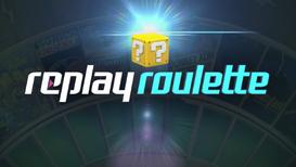 Rr-logo-3