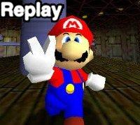 File:Replay SuperMario64.jpg