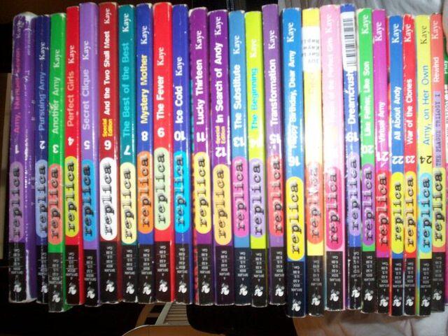 File:Replica books.jpg