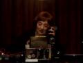 DJ Granny.png