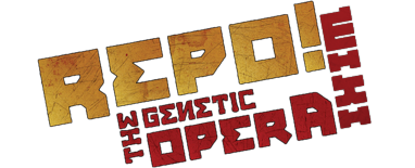 Repo-the-genetic-opera-wiki