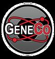 Repo geneco patch by piratekiki.png