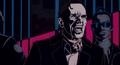 Luigi Largo, credits, comic style.png