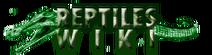 New Reptiles Wiki