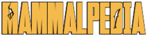 Wiki-wordmark(Mammals)