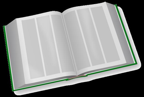 File:BookCite.png