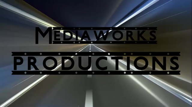 File:MediaworksProductions.png