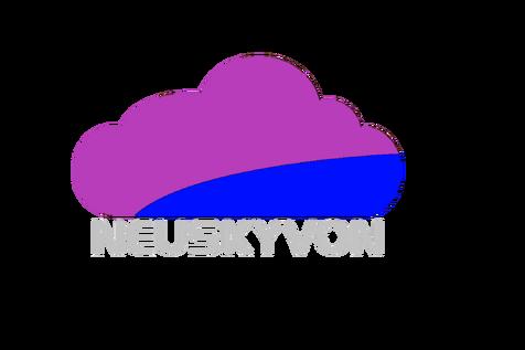 NeuSkyVonLogo
