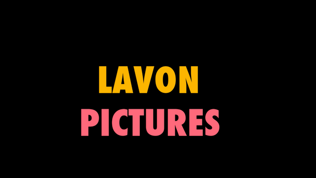 File:Lavon Pictures Logo.png