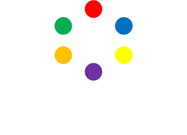 File:Max Andrew Distribution Home Entertainment logo.png
