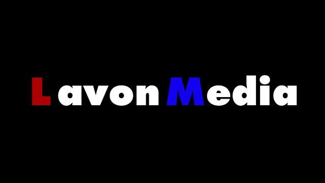 File:LavonMedia Logo 000000.jpeg