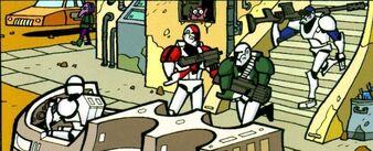 830px-White Squad
