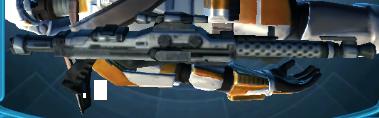 File:Battle Blaster.png