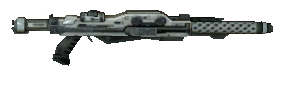 File:Combat Rifle.png