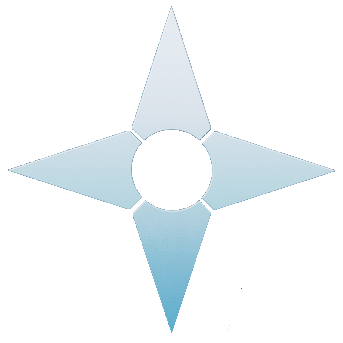 File:453rd Star Corps.png