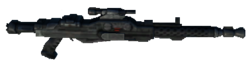 E-52 Searing Disingrator