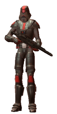 File:Imperial Trooper.png