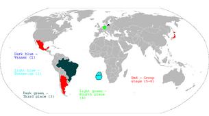 2017 Confederations Cup