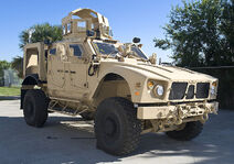 800px-Mine resistant ambush protected ATV