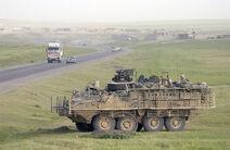 800px-Stryker 25th ID Iraq DF-SD-05-12693