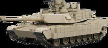 800px-Abrams-transparent