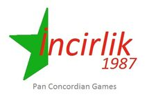 Xii pcg logo