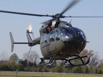 800px-UH-72 Lakota2