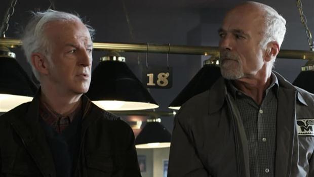 File:Republic-of-Doyle-S04E10.jpg