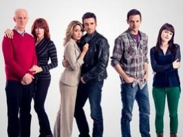 File:Season 5 Cast.jpg