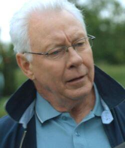 ArthurGallagher