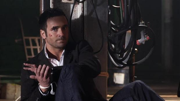 File:Republic of Doyle S04E09.jpg