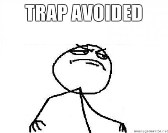 File:Trap-avoided.jpg