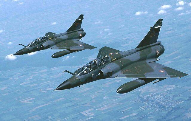 File:Mirage 2000D.jpg