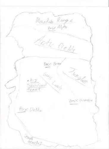 RoJ map (2)