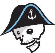 Admiralsskull178