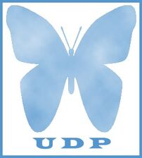 Logo UDP