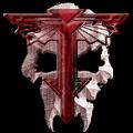 Icon carthian