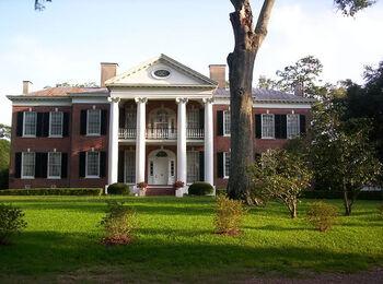 Averill Estate