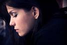 Alana Loren