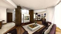 Sam Mansion2