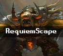 Requiemscape Wiki