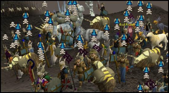 File:Clan war.jpg