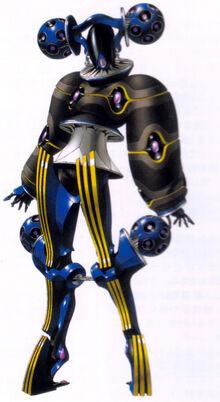 KazumaKaneko-Asteria