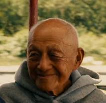 Hermano Han