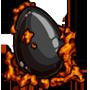 Ardur egg