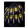 Egg-1471192389