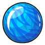 Egg-1471192060