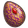Egg-1471192216