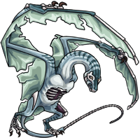 File:Undead Drindian.png